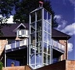 Privat_house_external_lift