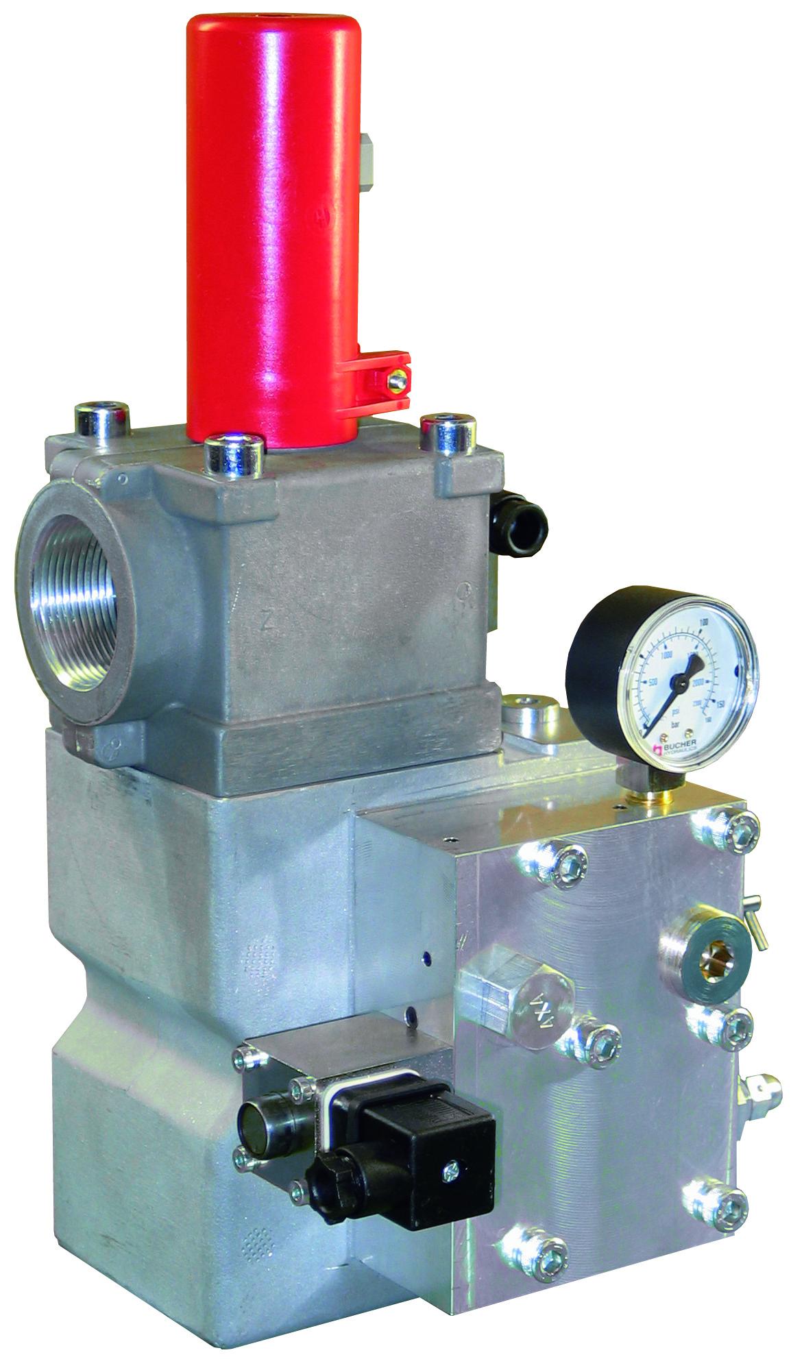 vf_ventil_grau?width=155 bucher hydraulics elevator hydraulic products valves vf lrv bucher hydraulic pump wiring diagram at gsmx.co