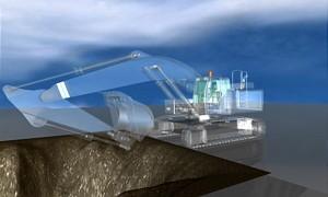 Bucher Hydraulics: Innovative hydraulic drive and control technologies