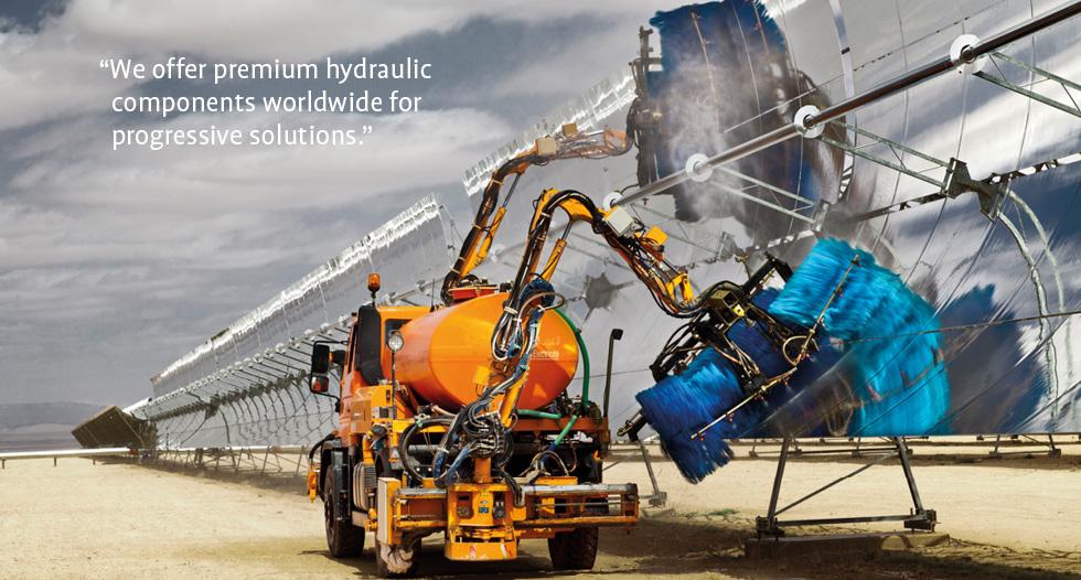 Bucher_Hydraulics_KeyVisual_EN7 bucher hydraulics hydraulik pumpen, motoren, ventile, aggregate bucher hydraulic pump wiring diagram at gsmx.co