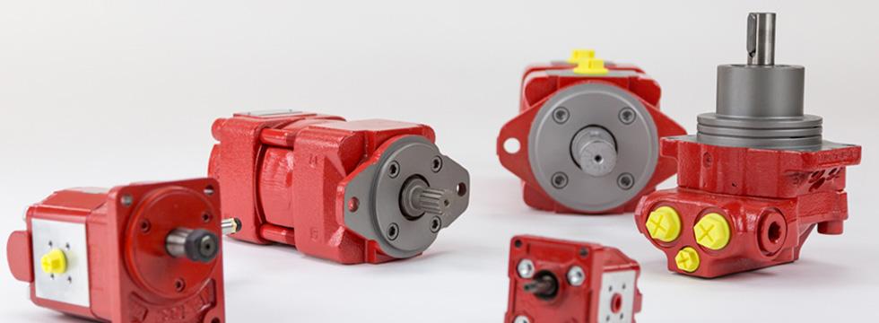 12 volt hydraulic dump trailer wiring diagram html with Bucher Hydraulic Pump Coil Wiring Diagrams on Spx Stone Hydraulic Pump Wiring Diagram likewise Dump Trailer Wiring Diagram additionally Bucher Hydraulic Pump Wiring Diagram besides Bucher Hydraulic Pump Coil Wiring Diagrams likewise Spx Trailer Motor Wiring Diagram.