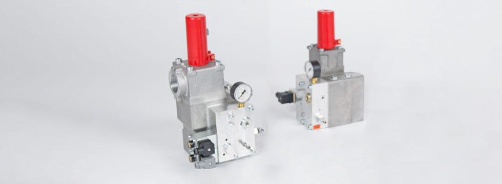 Aufzug_Produktfamilie_Ventile_LRV?width=980 bucher hydraulics elevator hydraulic products valves vf lrv bucher hydraulic pump wiring diagram at gsmx.co