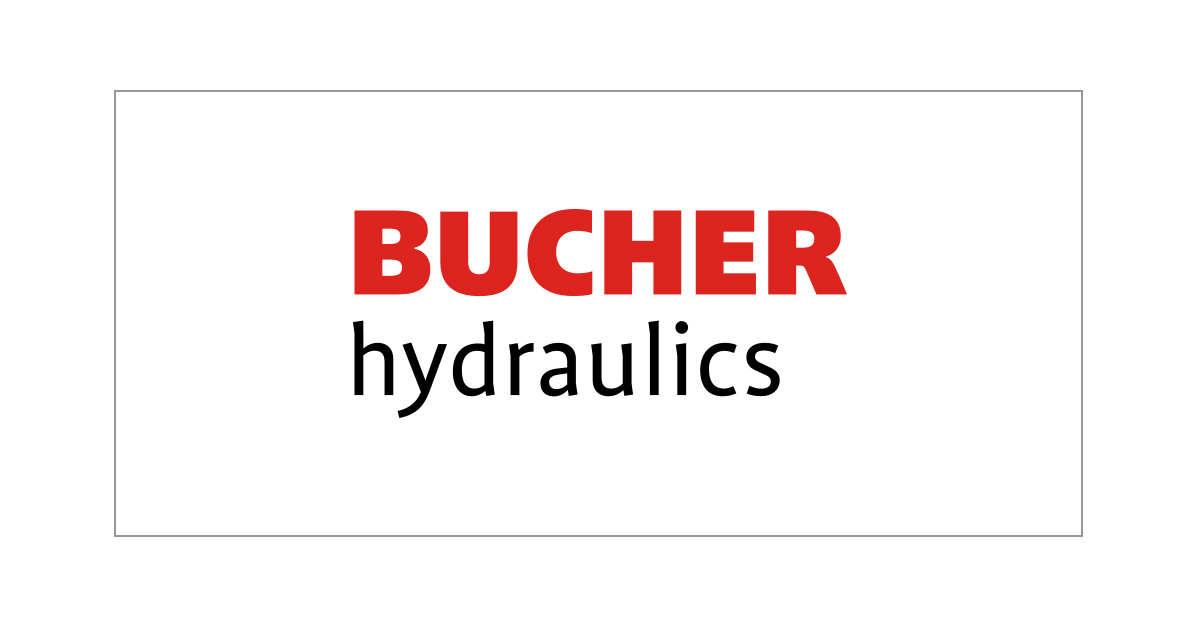 bucherhydraulics.com